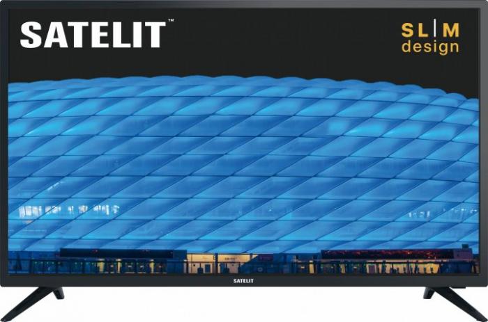 Успей купить Redmi Note 10 Pro, Poco X3 Pro и Smart TV Satelit выгодно – фото 3