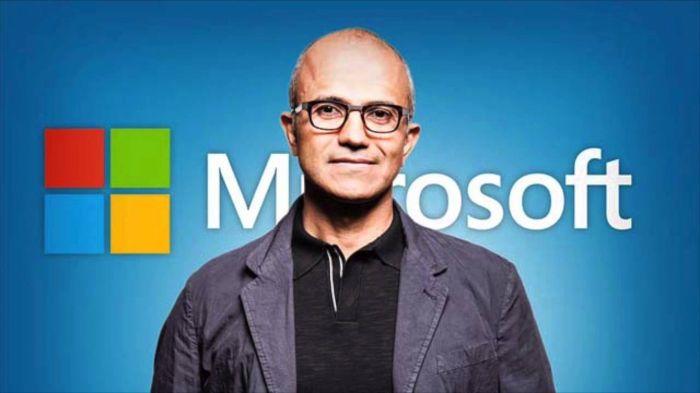 Microsoft готова к новой расстановке приоритетов, где Windows больше не на первом месте – фото 3