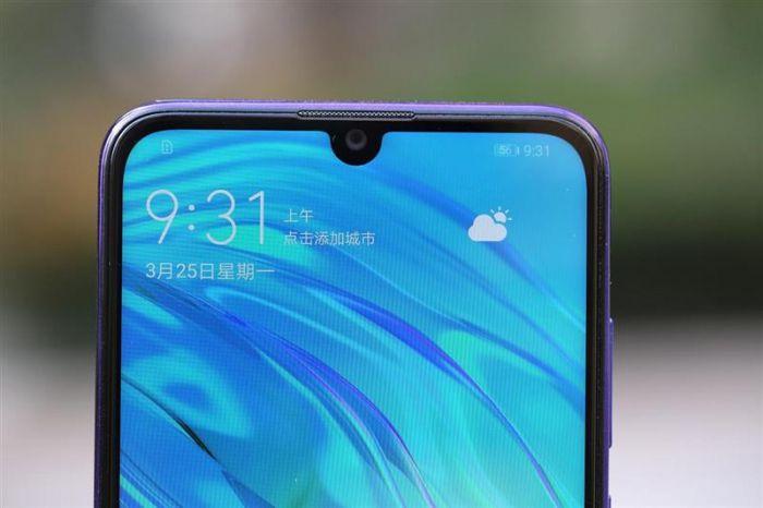 Представлены смартфоны Huawei Enjoy 9S и Enjoy 9e, а также планшет MediaPad M5 Lite – фото 4