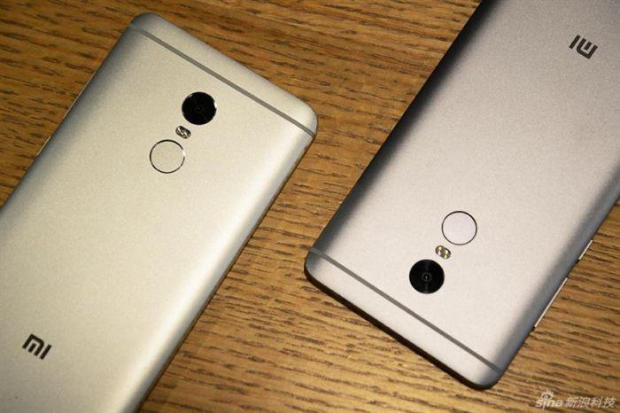 Xiaomi Redmi Note 4 или Redmi Pro: еще раз кратко об отличиях и оправдана ли разница в цене – фото 4