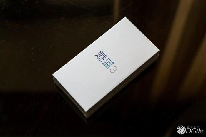 Meizu M3 (Meilan 3, M3 Mini, Blue Charm 3) представлен официально: $92 за версию 2+16 ГБ и $123 за версию 3+32 ГБ – фото 10