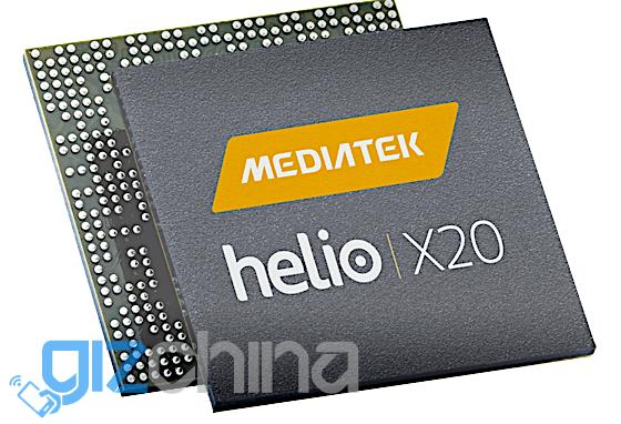 Helio X20 (МТ6797) не будет использоваться в смартфонах HTC, Xiaomi и Lenovo из-за опасений перегрева – фото 1