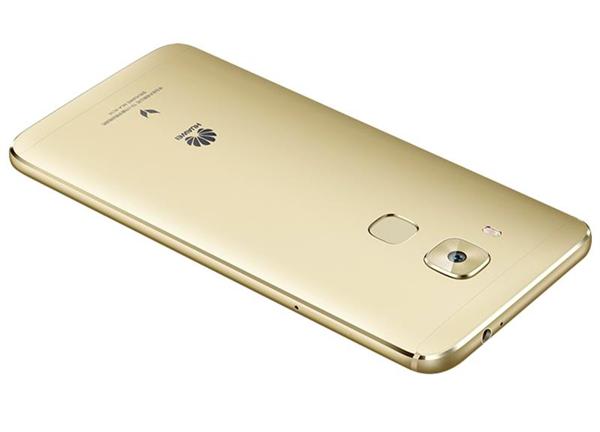 Дебютировал Huawei Maimang 5 – фото 3