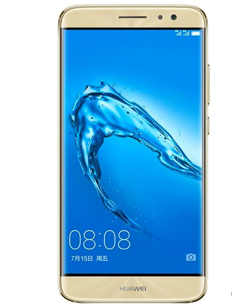 Дебютировал Huawei Maimang 5 – фото 2