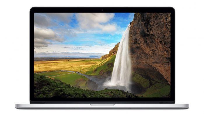 Угроза взрыва: MacBook Pro запретили брать на борт самолета