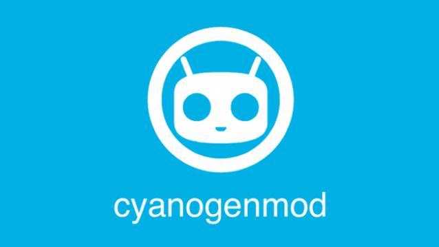 Ночная сборка CyanogenMod 14.1 на основе Android 7.1 доступна для еще 9 устройств – фото 1