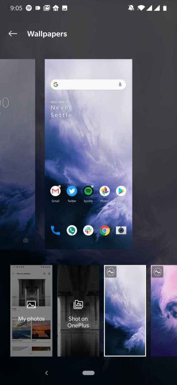 Уязвимость в смартфонах OnePlus позволяла получать данные о пользователях – фото 3