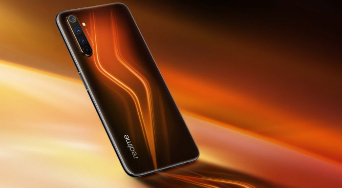 Не пропустите скидки на Realme 6, наушники Logitech и смарт-камеру Xiaomi Yi – фото 1
