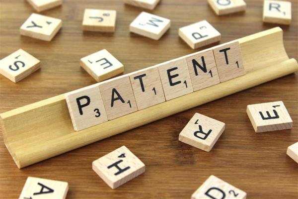 Xiaomi: Coolpad обвиняет нас в нарушении патентов? Первый раз слышим! – фото 1