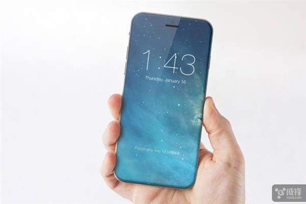 Samsung и LG разрабатывают дисплеи с загнутыми кромками по 4 сторонам – фото 1