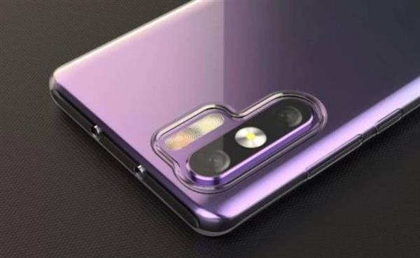 Эксперты подсчитали себестоимость камер Huawei P30 Pro, iPhone XS Max и Samsung Galaxy S10+ – фото 2