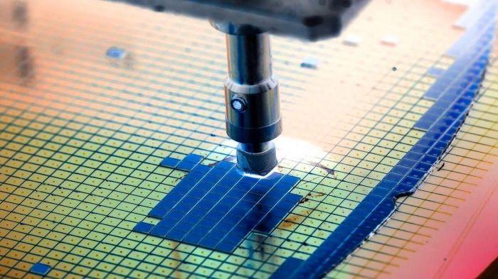 Kirin 1000/1020 будет дороже и больше Apple A14 Bionic – фото 1