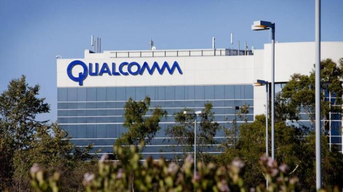 Qualcomm: процессоры Snapdragon 650/652 сопоставимы по производительности с чипсетами серии 800 – фото 2