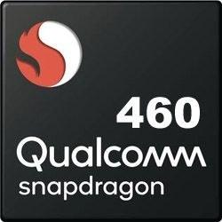 Чипы Qualcomm пропишутся в смартфонах Huawei. Среди них — Huawei Enjoy 20e – фото 1