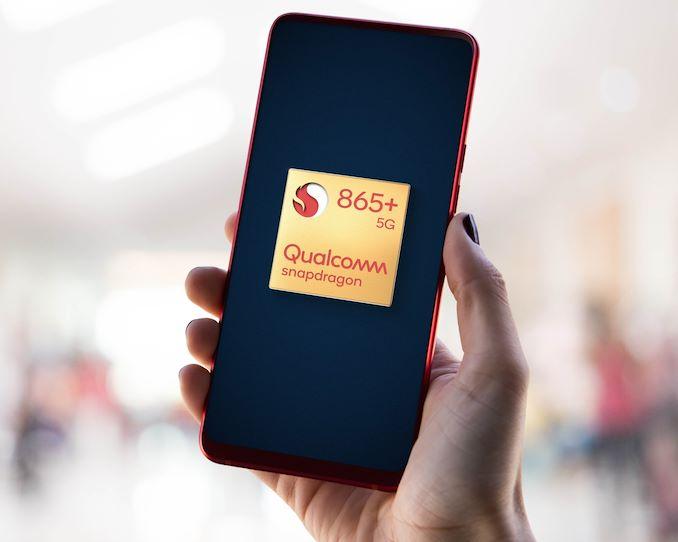Мощь Android-флагманов — Snapdragon 888: результаты тестов производительности – фото 1