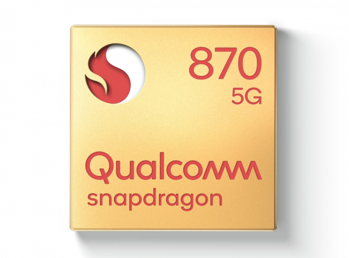 Анонс Snapdragon 870: наследие Snapdragon 865 и кому возможностей Snapdragon 888 с избытком – фото 2