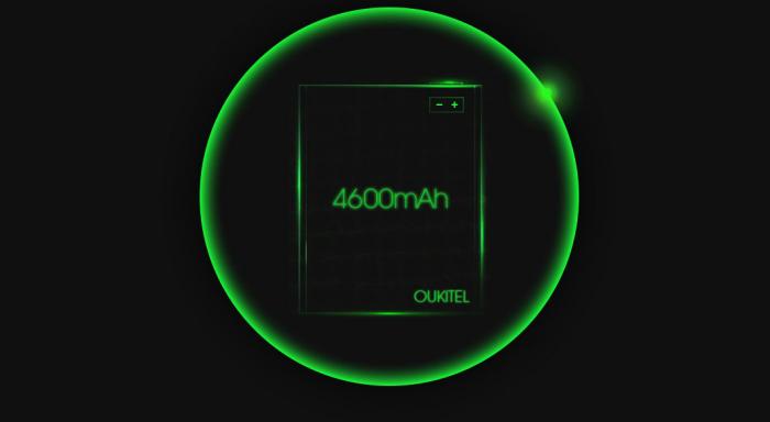 Не упустите шанс купить Oukitel K4000 Pro в магазине Gearbest по цене $89,99 – фото 3
