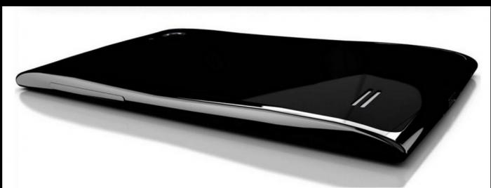 Labphone – концепт первого смартфона от форума разработчиков XDA Developers – фото 2