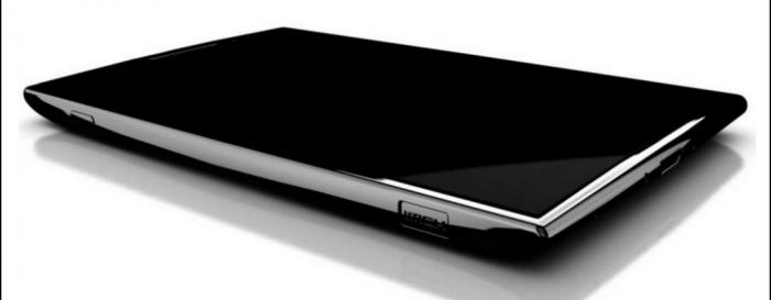 Labphone – концепт первого смартфона от форума разработчиков XDA Developers – фото 3