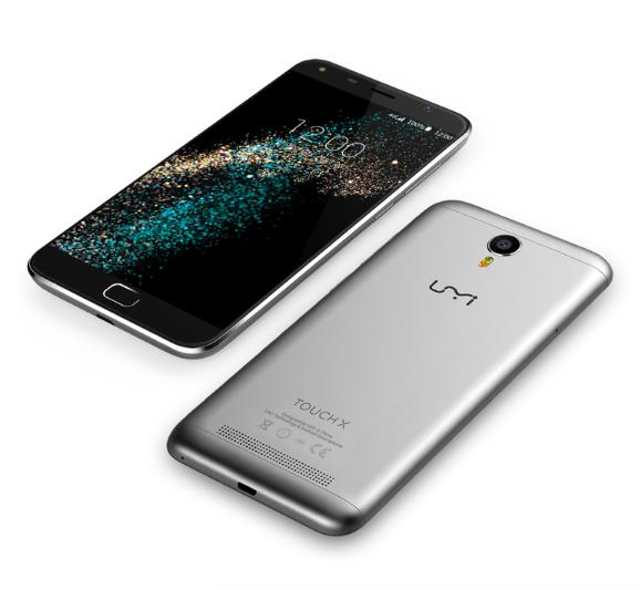 UMi Touch X стал еще доступнее с AliExpress – фото 2