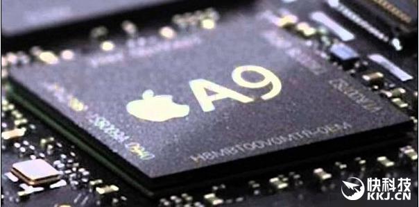 В TSMC начали работу над процессором Apple A11 с использованием 10-нм техпроцесса – фото 1