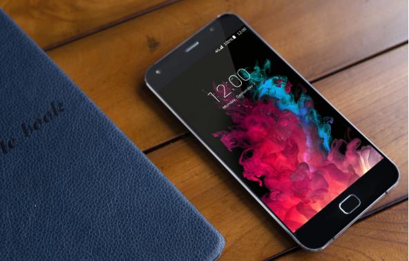 UMi предлагает покупателям Touch скидку 40 долларов – фото 2