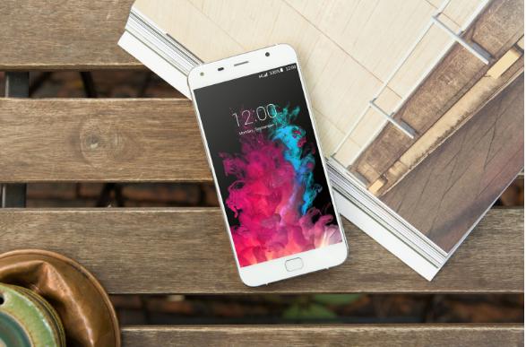 UMi предлагает покупателям Touch скидку 40 долларов – фото 3