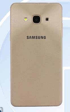 Samsung Galaxy J3 (2017) замечен на сайте TENAA – фото 1