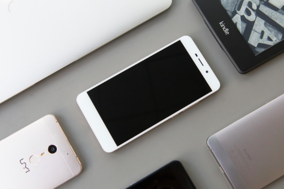 UMi Super: как снимает 13 Мп камера с сенсором Panasonic – фото 1