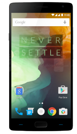 OnePlus 2 получает обновление до OxygenOS 3.0.2 на платформе Android 6.0 Marshmallow – фото 1