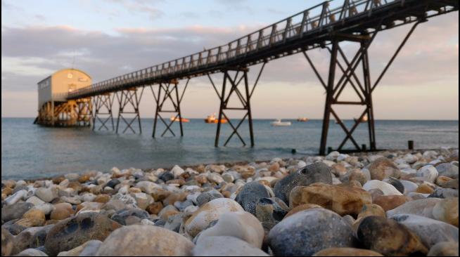 OnePlus 3: на что способна камера флагмана и новые сведения о цене – фото 2