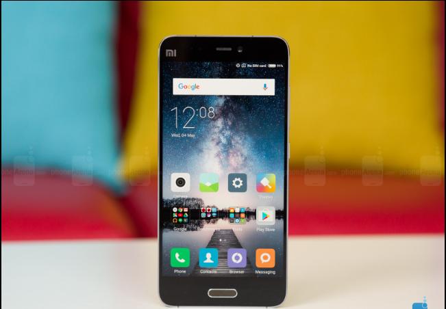 Почему смартфоны Xiaomi не получат защиту от влаги – фото 2