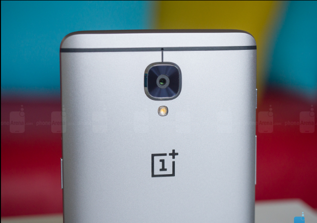 Реквием по мечте. OnePlus 3 mini не будет – фото 3