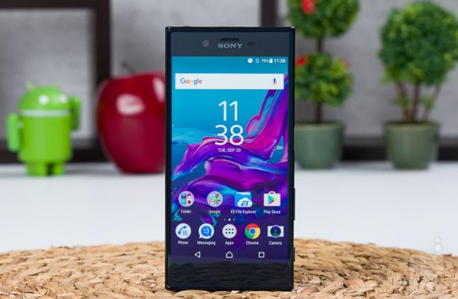 Стали известны сроки выхода апдейта до Android 7.0 Nougat для устройств Sony Xperia – фото 2