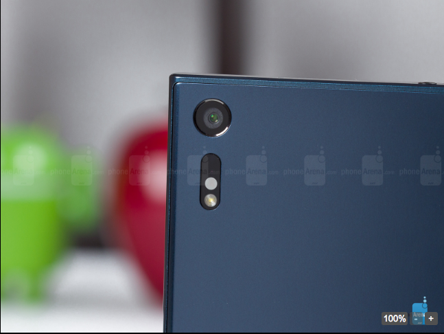 Стали известны сроки выхода апдейта до Android 7.0 Nougat для устройств Sony Xperia – фото 3