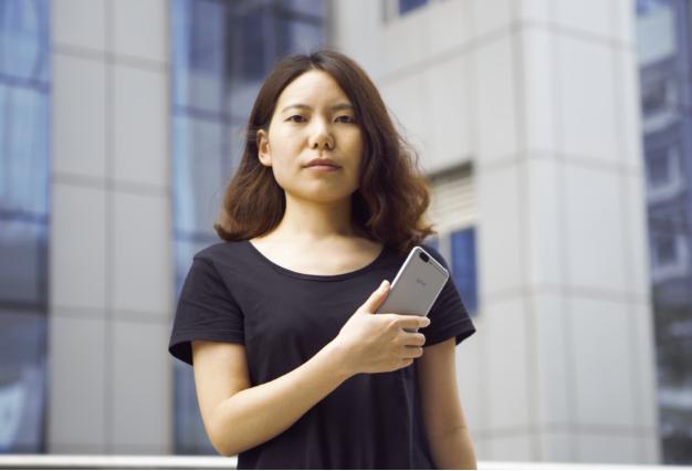 MediaTek и UMi договорились о мировой премьере Helio P20 в смартфоне UMi Plus Extreme – фото 1