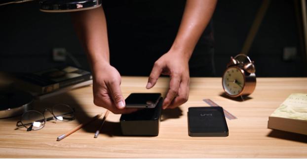 UMi Plus стал первым смартфоном на базе Helio P10 с Android 7.0 Nougat – фото 1
