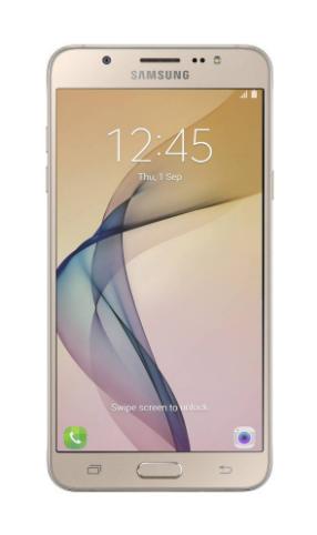 Samsung Galaxy On8 по цене $225 поступил в продажу в Индии – фото 3