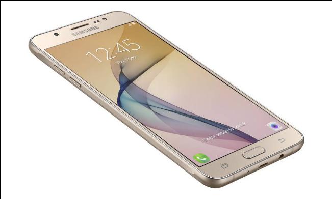 Samsung Galaxy On8 по цене $225 поступил в продажу в Индии – фото 2