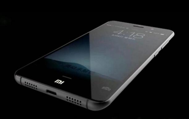 Лэй Цзюнь подтвердил, что Xiaomi Mi Note 2 поступил в массовое производство – фото 2