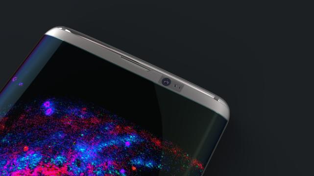 Samsung представит только одну линейку флагманских устройств в 2017 году – фото 2