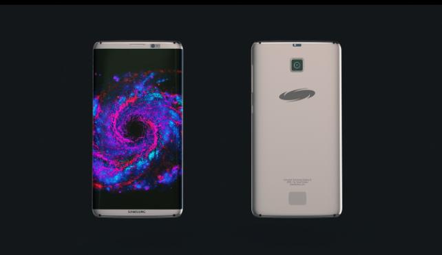 Samsung представит только одну линейку флагманских устройств в 2017 году – фото 3
