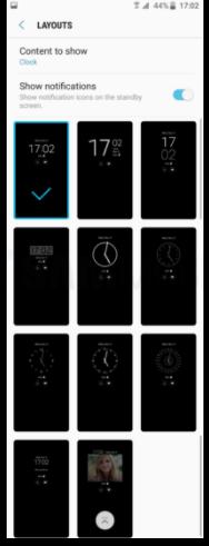 Android 7.0 Nougat для Samsung Galaxy S7 и S7 Edge вошел в стадию бета-тестирования – фото 2