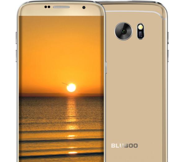 Bluboo Edge поддерживает карты памяти MicroSD объемом до 256 ГБ – фото 2
