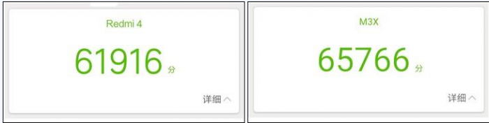Snapdragon 625 против Helio P20: сравнение производительности – фото 2