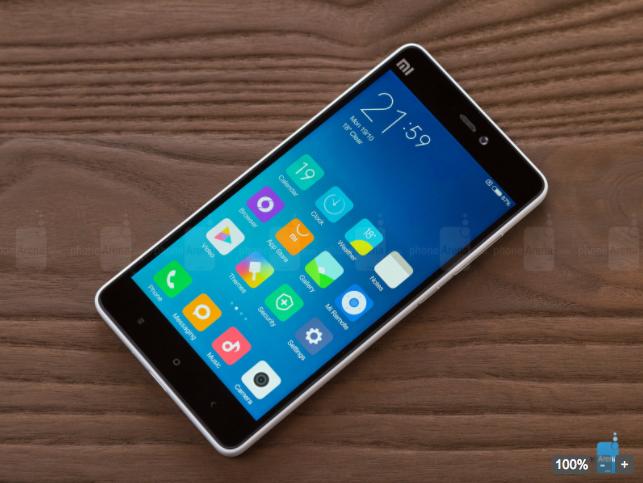 Android 7.0 Nougat уже скоро придет на ряд моделей Xiaomi – фото 2