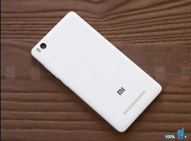 Android 7.0 Nougat уже скоро придет на ряд моделей Xiaomi – фото 3