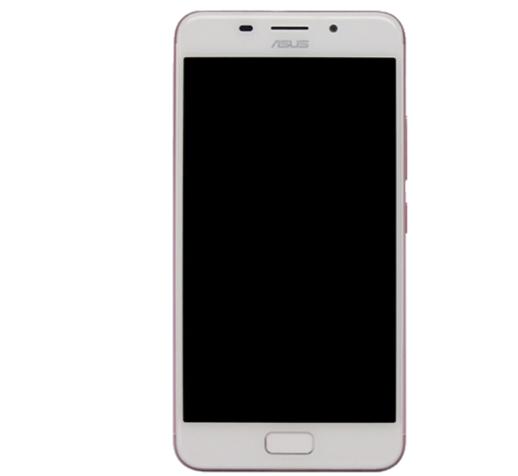 Asus X00GD с аккумулятором на 4850 мАч и Android 7.0 Nougat сертифицирован в TENAA – фото 1
