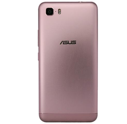 Asus X00GD с аккумулятором на 4850 мАч и Android 7.0 Nougat сертифицирован в TENAA – фото 2