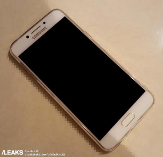Samsung Galaxy C5 Pro замечен в бенчмарке GFXBench, Galaxy C7 Pro показали на «живом» снимке – фото 3